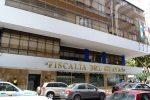 Fiscalía abre expediente por irregularidades en caso de menor víctima de abuso sexual en Durán