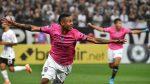 Independiente del Valle anunció la citación de su 9 por la Selección de Panamá
