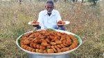 VIDEO | Abuelo youtuber prepara enormes comidas para niños huérfanos