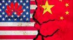 La Casa Blanca dijo que Huawei seguirá sin poder comercializar el 5G en EE.UU.