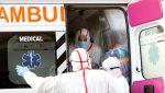 Italia reporta la cifra más baja de fallecidos desde el 9 de marzo