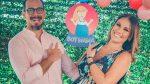 VIDEO | ¡Nuevo proyecto de Jackeline Gaete! Ella revela los detalles
