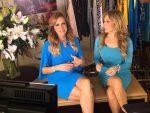 VIDEO: Lili Estefan le juega la broma de su vida a Thalía