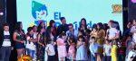 VIDEO | Así fue la 4ta edición del 'Latinoamérica Fashion Weekend' en Ecuador