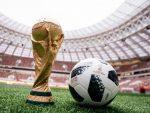 Conmebol pide a FIFA aplazar hasta septiembre inicio de las eliminatorias rumbo a Qatar 2022