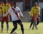 Liga de Quito ilusiona con la idea de ganar la etapa