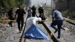 Ni la cuarentena por el covid-19 contiene la violencia en México: 2.950 asesinatos en abril