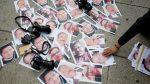 147 periodistas han sido asesinados en México desde el año 2000
