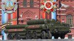Rusia desplegará nuevos misiles en Crimea mientras aumenta la tensión con Ucrania