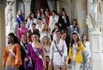 Miss Universo eliminó a la primera candidata previo al evento