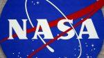 NASA   La Luna será el 'polígono de pruebas' para saltar a Marte