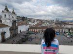 Una niña transgénero de nueve años consigue cambiar su cédula de identidad en Ecuador