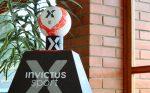 Presentan el balón oficial para jugar la Copa Ecuador