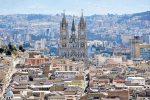 ¿Cómo se ha transformado Quito a través de los años?