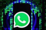 ¿Y los usuarios de WhatsApp se afectarán tras el veto de Google a Huawei?
