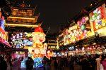 VIDEO | Hoy se celebra el Año Nuevo Chino: el año del cerdo