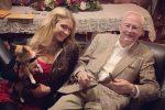 Murió el abuelo de Paris Hilton, dueño de un imperio de hoteles y un equipo de la NFL