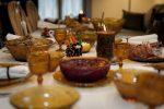 Acción de Gracias: ¿qué significa?, ¿por qué existe este día?, ¿cómo y quiénes lo festejan?
