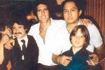 Andrés García da pista de dónde podrían estar los restos de Marcela Basteri