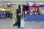 La Unión Europea repatría 500.000 ciudadanos varados en el exterior por el coronavirus