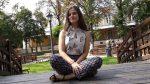 Publican las desesperadas llamadas de una joven antes de ser violada y asesinada