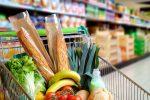 ONU: Precios mundiales de los alimentos subieron en enero