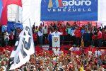 VIDEO | Venezuela seguirá regida por la Constituyente hasta fines de 2020