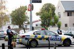 VIDEO: al menos 49 muertos en ataques contra mezquitas en Nueva Zelanda