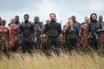"""""""Avengers Endgame"""": Marvel explica el porqué el título del filme es un gran spoiler"""