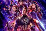 """Intentaron llamar a su hijo como un personaje de """"Avengers"""""""
