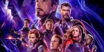 """Filtración """"confirma"""" la duración de Avengers: Endgame"""