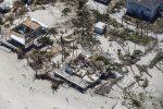 VIDEO   La destrucción que dejó Dorian a su paso por Bahamas