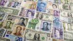 Cuatro países al borde de la recesión rumbo a 2020: ¿crisis económica global?