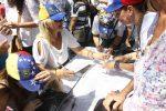 Proveedor estatal bloquea web de voluntarios para ayuda humanitaria en Venezuela