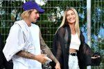 A pesar de estar casados, Justin Bieber y Hailey Baldwin tendrán una boda épica