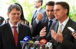 VIDEO: Bolsonaro nombra otro militar para su gabinete