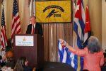 VIDEO: EEUU aumenta con sanciones presión sobre Nicaragua y Venezuela