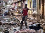 50 personas han muerto en Brasil por causa de las lluvias