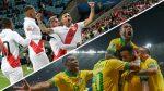 Hoy, Perú y Brasil juegan la final de la Copa América ¿habrá 'maracanazo'?