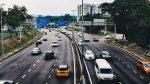 Desde el 1 de junio regirá nuevas medidas en circulación vehicular según el semáforo de cada cantón