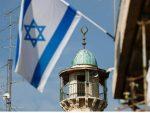 VIDEO: Israel autoriza la exportación de cannabis para uso médico