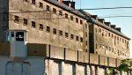 Dos reos fugaron de una cárcel de Italia y dejaron una nota con su próximo plan