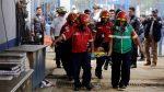 Disturbios en una cárcel de Guatemala deja un muerto y tres heridos