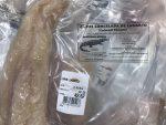 Carne de lagarto, el manjar amazónico que llegó a supermercados