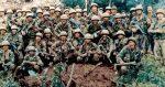 VIDEO | Hoy se celebra 24 años de la gesta heroica del Cenepa