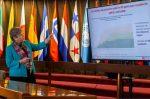 Cepal propone seis meses de un ingreso de emergencia de 143 dólares en para  latinoamericanos pobres