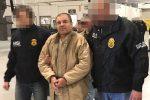 """Asamblea solicitó información sobre las revelaciones del juicio al """"Chapo"""" Guzmán con militares ecuatorianos"""