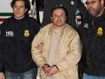 Joaquín 'El Chapo' Guzmán no tiene derecho a un nuevo juicio en Estados Unidos, concluye juez