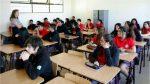 Chile y Uruguay los mejores alumnos latinoamericanos, según informe