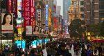 China tomará medidas para impulsar consumo interno este año